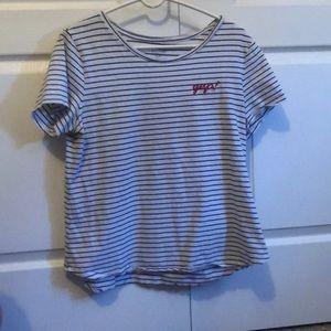 Old Navy Tops - T-shirt
